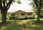Foreclosed Home in Greeneville 37743 CICERO AVE - Property ID: 4014160159