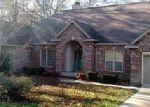 Foreclosed Home in Crossville 38558 EDGEMERE DR - Property ID: 4014163225