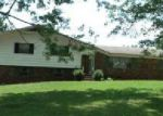 Foreclosed Home in Knoxville 37920 BOWSTRING TRL - Property ID: 4014169361