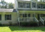 Foreclosed Home in Graysville 37338 LEE VERN RD - Property ID: 4014177240