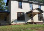 Foreclosed Home in Newberry 29108 ONEAL ST - Property ID: 4014181180