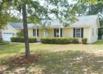 Foreclosed Home in West Columbia 29172 UNICORN TRL - Property ID: 4014182503