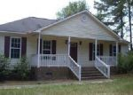 Foreclosed Home in Blythewood 29016 DAWSONS CREEK RD - Property ID: 4014183371
