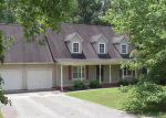 Foreclosed Home in Cowpens 29330 BUD ARTHUR BRIDGE RD - Property ID: 4014184701