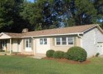 Foreclosed Home in Prosperity 29127 SC HIGHWAY 391 - Property ID: 4014186441