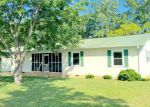 Foreclosed Home in Inman 29349 BRANNON CIR - Property ID: 4014189956