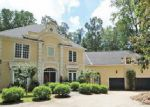 Foreclosed Home in Spartanburg 29301 LAKE PARK DR - Property ID: 4014201334