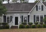 Foreclosed Home in Irmo 29063 CASTLE VALE CT - Property ID: 4014208786