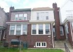 Foreclosed Home in Philadelphia 19135 GLENLOCH ST - Property ID: 4014221929