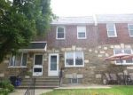 Foreclosed Home in Philadelphia 19149 STEVENS ST - Property ID: 4014222804