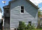 Foreclosed Home in Scranton 18504 HAMPTON ST - Property ID: 4014227618