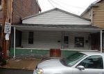 Foreclosed Home in Mc Kees Rocks 15136 FLEMING AVE - Property ID: 4014234173