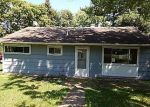 Foreclosed Home in Houston 15342 GREEN ST - Property ID: 4014235945