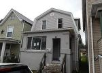 Foreclosed Home in Irwin 15642 LINCOLN AVE - Property ID: 4014253453