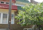 Foreclosed Home in Philadelphia 19119 E DURHAM ST - Property ID: 4014256971
