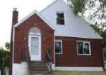 Foreclosed Home in New Kensington 15068 TAYLOR AVE - Property ID: 4014268791
