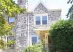 Foreclosed Home in Philadelphia 19131 N 50TH ST - Property ID: 4014280611