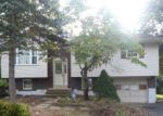 Foreclosed Home in Reading 19605 BERKLEY ST - Property ID: 4014293756