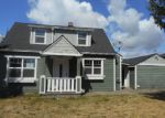 Foreclosed Home in Salem 97303 MCLEOD LN NE - Property ID: 4014303382