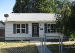 Foreclosed Home in Klamath Falls 97601 APPLEGATE AVE - Property ID: 4014304252