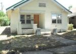 Foreclosed Home in Miami 74354 A ST SW - Property ID: 4014317395