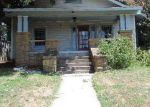 Foreclosed Home in Sand Springs 74063 N MAIN ST - Property ID: 4014332732