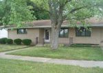 Foreclosed Home in Napoleon 43545 5TH ST - Property ID: 4014359440