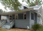 Foreclosed Home in Akron 44312 ARDENDALE AVE - Property ID: 4014360764