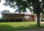 Foreclosed Home in Columbus 43227 SEABROOK AVE - Property ID: 4014363828
