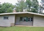 Foreclosed Home in Wooster 44691 FREDERICKSBURG RD - Property ID: 4014369968