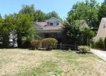 Foreclosed Home in Cleveland 44118 S BELVOIR BLVD - Property ID: 4014371264