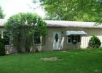 Foreclosed Home in Harrison 45030 CAMPBELL RD - Property ID: 4014393612