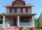 Foreclosed Home in Springfield 45506 W STATE ST - Property ID: 4014404554