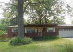 Foreclosed Home in Amelia 45102 VAN FLEET - Property ID: 4014407626