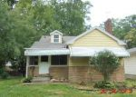 Foreclosed Home in Akron 44320 HARDESTY BLVD - Property ID: 4014421190