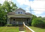 Foreclosed Home in Springfield 45506 WENDOVER ST - Property ID: 4014422963