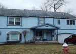 Foreclosed Home in Toledo 43623 YARMOUTH AVE - Property ID: 4014427323