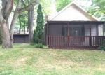 Foreclosed Home in Akron 44319 FLYNN AVE - Property ID: 4014428202