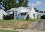 Foreclosed Home in Springfield 45505 RUTLAND AVE - Property ID: 4014429970