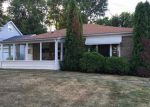 Foreclosed Home in Shreve 44676 E WOOD ST - Property ID: 4014430844