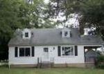 Foreclosed Home in Springfield 45504 TROY RD - Property ID: 4014431267