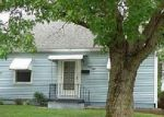 Foreclosed Home in Springfield 45504 N YELLOW SPRINGS ST - Property ID: 4014432590