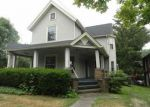 Foreclosed Home in Atwater 44201 WATERLOO RD - Property ID: 4014433906