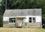 Foreclosed Home in Louisville 44641 APPLE ST - Property ID: 4014434782