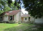 Foreclosed Home in Barberton 44203 FAIRWAY DR - Property ID: 4014439146