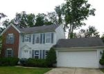 Foreclosed Home in Batavia 45103 WOODKNOLL DR - Property ID: 4014442211