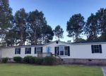 Foreclosed Home in Hubert 28539 CASTLEBURY LN - Property ID: 4014454484