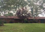 Foreclosed Home in Morganton 28655 CONLEY RD - Property ID: 4014460171