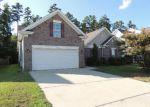 Foreclosed Home in Mount Holly 28120 MARY CAROLINE SPRINGS DR - Property ID: 4014463684