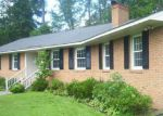 Foreclosed Home in Williamston 27892 HANOVER ST - Property ID: 4014471570